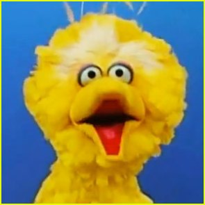 Big Bird Obama Ad